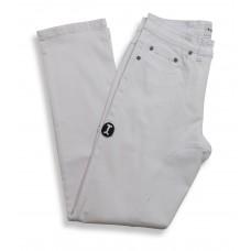 Pantalones Blancos Krono Polo para Hombres