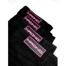 Pantalones de Práctica Krono Polo para Mujer