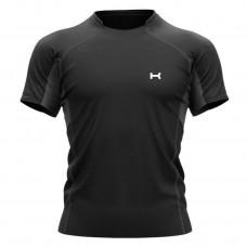 Camiseta SecoTech de Krono