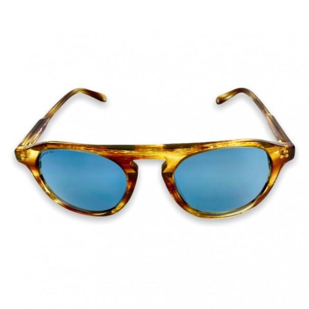 Gafas Palermo Krono