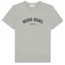 Camiseta Blanca Esencial Krono