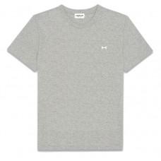 La Camiseta K en Gris