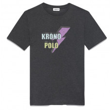 Camiseta Rayo Kono