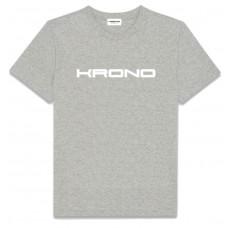 Camiseta Krono Logo