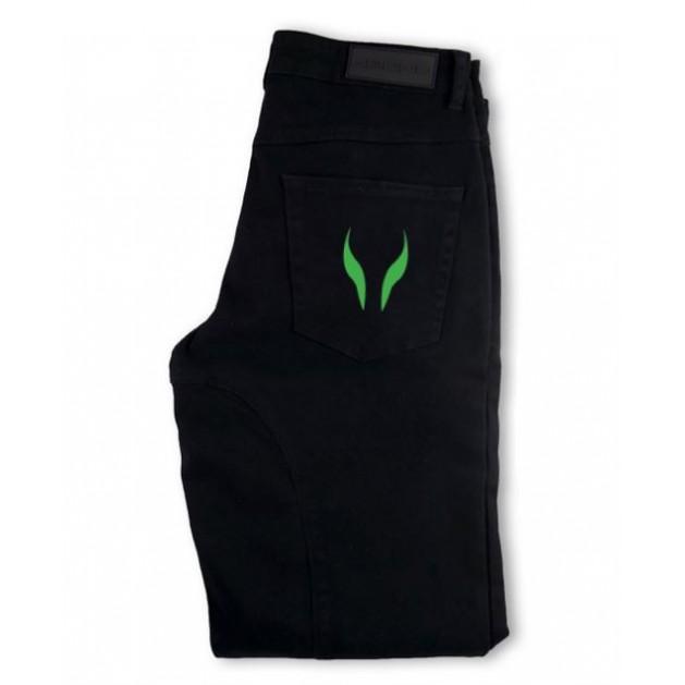 Pantalones de Práctica Krono Polo para Hombres