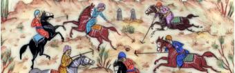 LA HISTORIA DEL POLO Y SU EVOLUCIÓN HASTA NUESTROS DÍAS