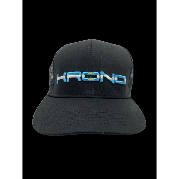 Gorra de Bandera Argentina Krono